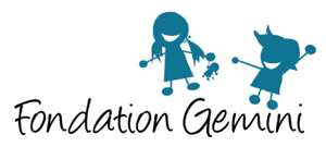 Fondation Gemini