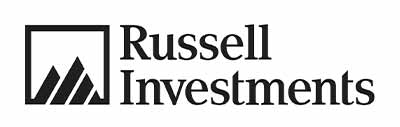 Logo Russell Investments